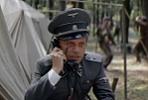 скачать фильм бесплатно загородная прогулка сержанта цыбули